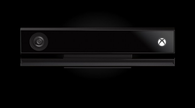 Kinect for the Xbox One: Sensor revolution or marketing hype?