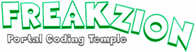 freakzion.com