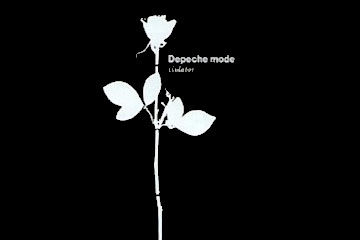 Depeche Mode - Halo